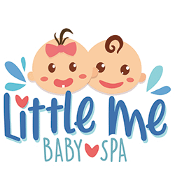 Little Me Baby Spa